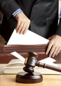 st-louis-warrant-lawyer
