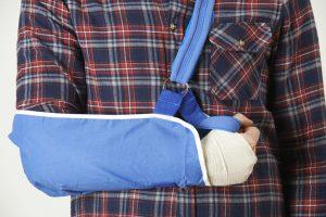st-louis-personal-injuries