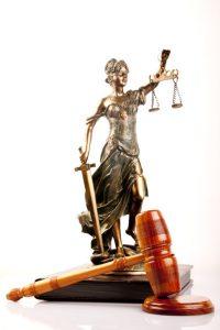 st-louis-criminal-defense